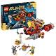 Lego Atlantis 7984 ���� �������� ������������� ������