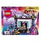 Lego Friends 41117 ���-������: ����������