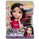 Moxie 506225 Мокси Юный парикмахер, Торс Лекса