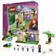 Lego Disney Princess 41051 Лего Принцессы Дисней Горные игры Мериды