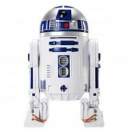 Big Figures 835770 ������� ������ R2-D2, 46 ��