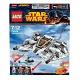 ����������� Lego Star Wars 75049 ���� �������� ����� �������� ������