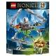 Lego Bionicle 70792 ���� ������� �����-�����������