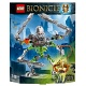 Lego Bionicle 70792 Лего Бионикл Череп-Рассекатель