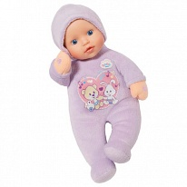 Zapf Creation Baby born 822-517 ���� ���� my little BABY born ����� ����������� 30 ��