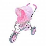 Zapf Creation Baby Annabell 792-339 Бэби Аннабель Коляска/переноска, кор.