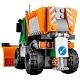Lego City 60083 ���� ����� �������������� ��������