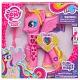My Little Pony B1370 Май Литл Пони Пони-модница Принцесса Каденс