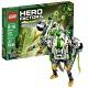 ����������� Lego Hero Factory 44014 ���� ���������� ����