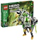 Трансформер Lego Hero Factory 44014 Лего Реактивный Рока