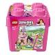 Lego Juniors 10668 Лего Джуниорс Замок принцессы