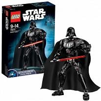 Lego Star Wars 75111 ���� �������� ����� ���� ������