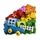 Lego Duplo 10555 Набор для творчества