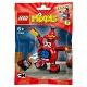 Lego Mixels 41563 ���� ������� ������