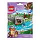 Lego Friends 41046 Речка бурого медведя
