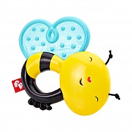 Fisher-Price DFR15 ����� ����� ������������� ������