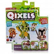 """Qixels Q87004 �������� ����� ��� ���������� """"�������������"""""""