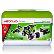 Meccano 91765 ������� ����� ���������� (4 ������)
