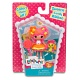 Кукла Lalaloopsy Mini 533887 Лалалупси Мини Конфетка