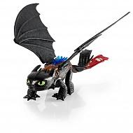 Dragons 66602 ������� ������� �������� �� ��������� � ��������� ���������