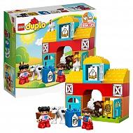 Lego Duplo 10617 ���� ����� ��� ������ �����