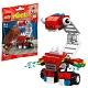 Lego Mixels 41565 ���� ������� �����