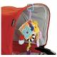 Развивающая игрушка Taf Toys 11205 Таф Тойс Кубик
