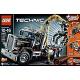 Lego Technic 9397 �������