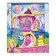 Hasbro Disney Princess B5837 ����� ���������