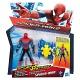 Spider-Man A5700 Фигурки Человека-Паука 9,5 см, в ассортименте