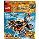 Lego Legends of Chima 70222 �������� �������� �������