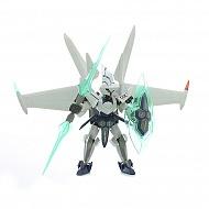 LBX 84867 ������� ������ ���� MK-2