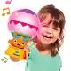 """TOMY PlasticToys T72375 Томи Развивающие игрушки Волшебный воздушный шар """"Учим цвета"""""""