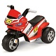 Детский электротрицикл Peg-Perego MD0005 Mini Ducati
