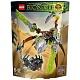 Lego Bionicle 71301 ���� ������� �����, �������� �������� �����