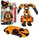 Transformers B0912 Трансформеры Роботс-ин-Дисгайс Войны Дрифт