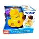 TOMY BathToys T72222 ���� ������� ��� ����� ��������� ��������� �����