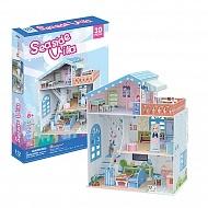 Cubic Fun P683h ����� ��� ���������� �����