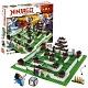 Lego Games 3856 ���� ���� ��������