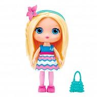 Little Charmers 71701-pos Кукла Posie 20 см