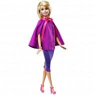 """Barbie DJW58 ����� ����� �� ����� """"������� � �������"""""""