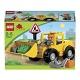 ����������� Lego Duplo10520 ���� ����� ����������� ���������