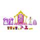 Play-Doh A2592H Набор пластилина Бутик для Принцесс Дисней