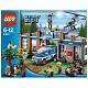 Lego City 4440 ���� ����� ���� ������ �������