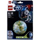 Lego Star Wars 9679 ���� �������� ����� AT-ST � ������� �����