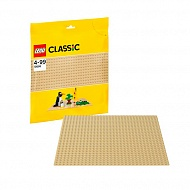 Lego Classic 10699 ���� ������� ������������ �������� ������� �����