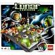 Lego Games 3842 ���� ���� ������ ����