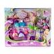 """Игровой набор Disney Fairies 817720 Дисней Фея 11 см., """"Чаепитие"""" (кукла с аксессуарами)"""