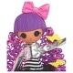 Кукла Lalaloopsy Girls 530626 Лалалупси Герлз Облачко и Тучка