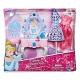 Hasbro Disney Princess B5309 ������� ����� ��������� � ������������